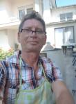 Karabas_ Barabas, 57  , Bruchsal