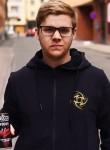 Oleg, 19  , Sovetskaya Gavan