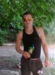Ivan, 32, Luhansk