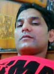Sam, 47  , Noida