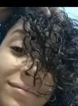 helena, 18, Brasilia