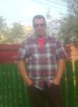 sasha illyuk, 44  , Kostopil