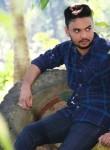 Jahid, 23  , Agartala