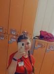 Ulyana, 18  , Chernomorsk