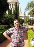 Cole frank, 59  , San Jose