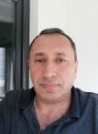 Tigran , 53, Moscow