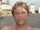 Roman Burkov, 52 - Just Me Photography 8