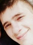 Andrey, 31  , Tomsk