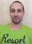 Алексей, 32 года, Вологда