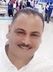Hassan zaki, 34, Sabah as Salim