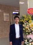 Nhé, 19, Thanh Pho Thai Binh
