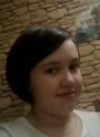 veronika, 18, Novocheboksarsk