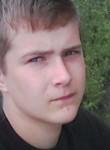 Grigoriy, 20  , Mozdok