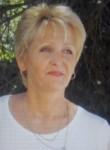 Valentina, 65  , Bishkek
