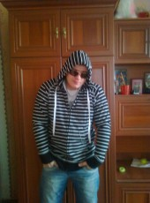 Dima, 39, Ukraine, Mariupol