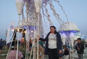 Tatyana, 45 - Just Me