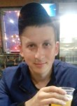 ruslan, 28  , Nizhnevartovsk