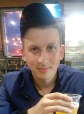 ruslan, 28, Russia, Nizhnevartovsk