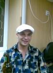 vasiliy, 40  , Ezhva