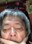 豊司, 57  , Kaizuka