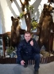 Denis, 36  , Nove Mesto nad Vahom