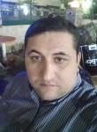 Mina Amgad Fahmi, 36  , Asyut