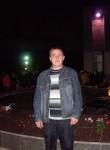 Sergey, 40  , Mineralnye Vody