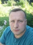 Roman, 42  , Zaraysk