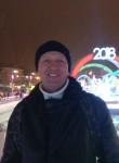 Danis, 40  , Nizhnekamsk