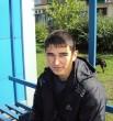 Артём Хансанамян