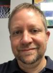 Prof, 49  , Kearney