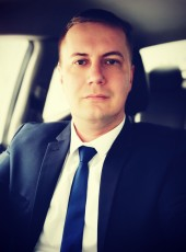 Sergey, 34, Russia, Lyubertsy
