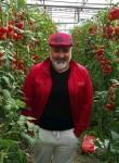Oliver Lucas, 57 лет, Berlin