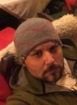 Wolfgang, 37  , Villach