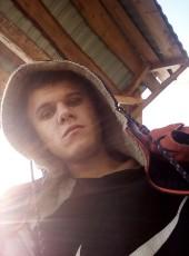aliksader, 20, Ukraine, Kristinopol