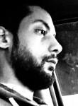 Adel, 26, Khamis Mushait