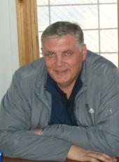 Igor , 57, Russia, Naberezhnyye Chelny