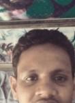 Dimuthu, 24  , Colombo