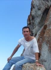 ANATOLY, 40, Russia, Yaroslavl