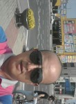 AKMAL ASADOV, 32  , Yeoju