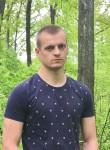 Vlad, 25  , Stauceni