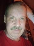 Andrey, 55  , Saint Petersburg