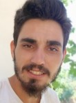 Cebrail , 27, Izmir