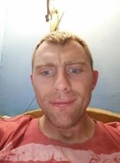 Martin, 29, Poland, Zabrze