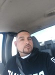 Dee, 31  , Alamogordo