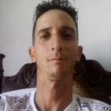 Yosvani reyes, 37  , Camaguey
