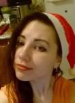 Natalya, 25, Kursk