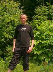 Aleksey, 40, Russia, Korsakov