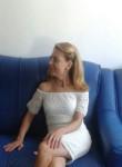 Camelia, 45  , Bucharest