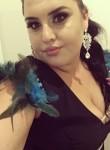 Ramina, 28  , Bucharest